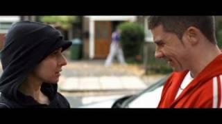 FIT: Trailer (Peccadillo Pictures)