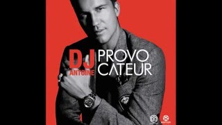 DJ ANTOINE - LONDON
