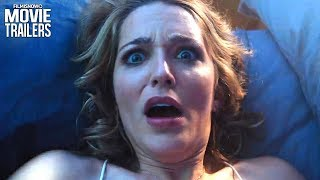 """Happy Death Day 