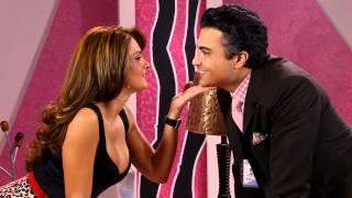 Promo 14 Por Ella Soy Eva [Univision]