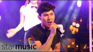 ENCHONG DEE - Chinito Problems (Album Launch)