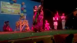 palana shivaji maharajancha
