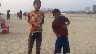 A Jahid new song (modhu khoi khoi)