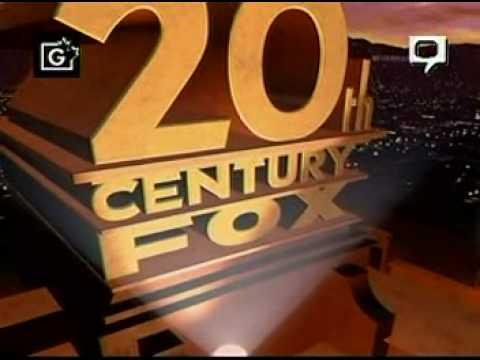 20th Century Fox 2004