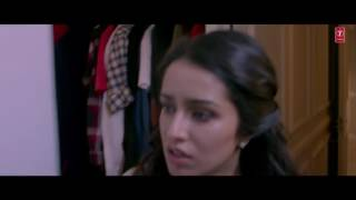 AASHIQUI 2 Movie Clips 5  Aditya Roy Kapoor, Shraddha Kapoor  T Series