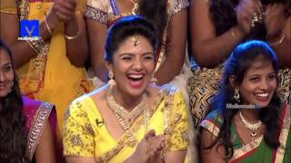 Sambaram - Diwali Special Event Promo 6   Anchor Ravi   Suma   Srimukhi   Jabardasth comedy show