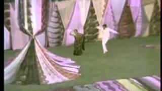 Hindi song -Tohfa Tohfa Laya Laya Jeetendra and Jaya Prada, Movie name- TOHFA