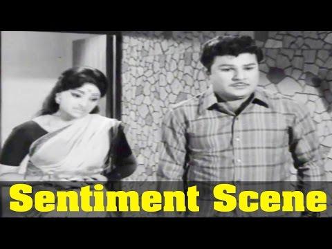 Xxx Mp4 Vijeya Movie Jai Sankar Lakshmi Best Sentiment Scene 3gp Sex