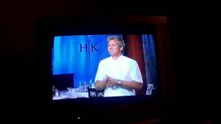 Hells Kitchen Season 9 Episode 16 Part 2