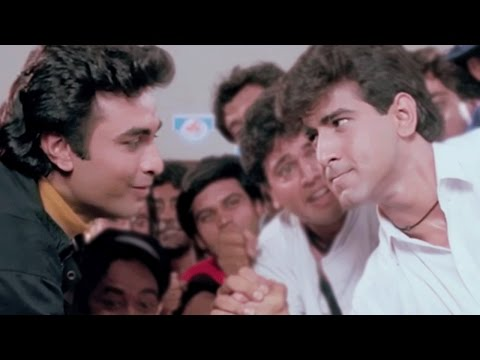 Xxx Mp4 Ronit Roy Bets For Samosa Jaan Tere Naam Comedy Scene 1 11 3gp Sex