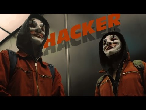 Download 8 Film Hacker Terbaik Wajib Ditonton !! free