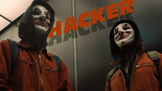 8 film hacker terbaik wajib ditonton