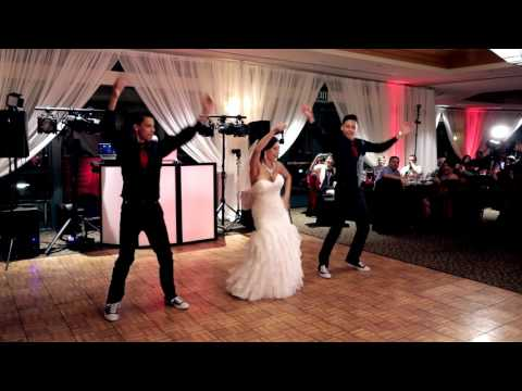 Xxx Mp4 Mother Teenage Sons 14 15 Epic Dance 3gp Sex
