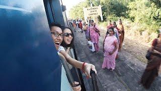 India Trip 2015 - GoPro