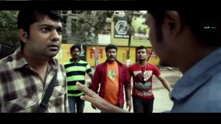 Bangla Funny Video || বাটপারী || 2017