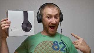LilGadgets Connect+ Pro Volume Limiting Child Headphones Review