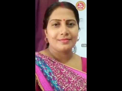 Xxx Mp4 Indian Xxx 3gp Sex