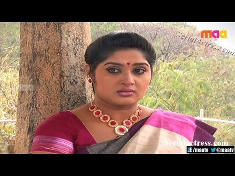 Xxx Mp4 Shailaja Priya Hot Tv Actress 3gp Sex