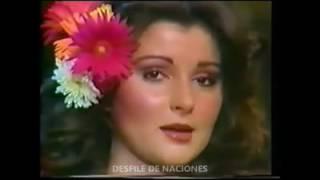 top 10, las señoritas colombia mas hermosas de la historia