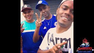 MC GABY - VAI LIBERA PU E NH ♪ [ DJ RENAN VALLE E DJ LASANHA ]