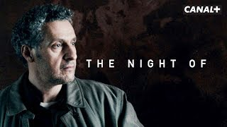 The Night Of - Bande-Annonce CANAL+ [HD]