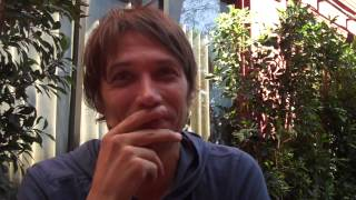 How Sean Baker Shot 'Tangerine' on an iPhone and Invented a New Cinema