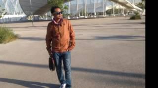 Bangla song majh rate chad jodi alo na bilay