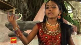 Har Har Bom Bom Bole | হোর  হোর  বোম বোম বোলে | Bangla Shiv Ji SONG | Shilpi Das | Beethoven Records