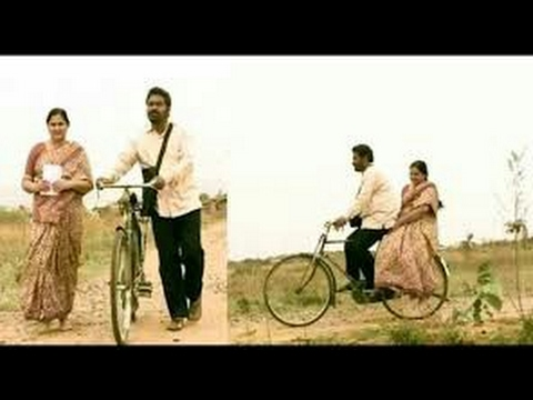 Xxx Mp4 Life Story Paster Praveen Kumar Calvary Ministries Bellampalli 3gp Sex