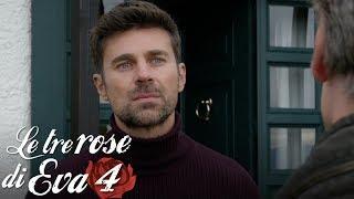 Le tre rose di Eva 4 - Chiedimi se la amo