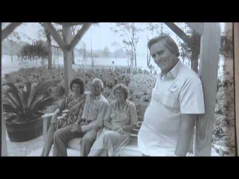 George Jones sister reflects on childhood
