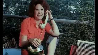 فيلم سكة العاشقين