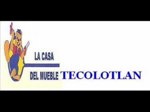 PROMO DE LA CASA DEL MUEBLE_0001.wmv