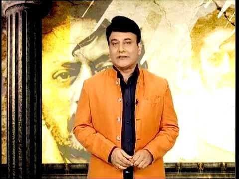 Sangharsh with Rana Yashwant: Irrfan khan's journey of struggle as a Bollywood actor