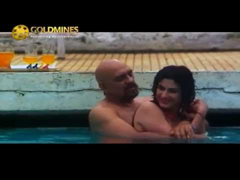 Xxx Mp4 Amrish Puri Very Hot In Underwear At Age Of 65 Years 3gp Sex