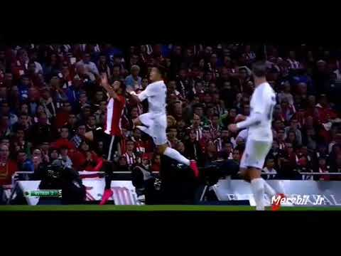 Xxx Mp4 Ronaldo Whatsapp Status Video Download 3GP MP4 And Hd 3gp Sex
