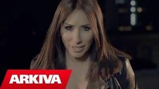 Eranda Libohova - Pa mua (Official Video HD)