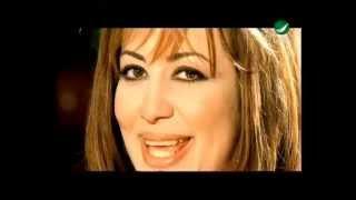 Sherine Wagdy Wala Leila شرين وجدى - ولا ليلة