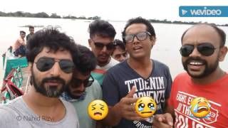 Bangla Song - Amar sukh naire sukh poraner pakhy .