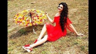 দর্শক মাতাতে পরীমণি এবার আসছে তার ইনোসেন্ট লাভ নিয়ে। Innocent love    Bangla New Movie 2017