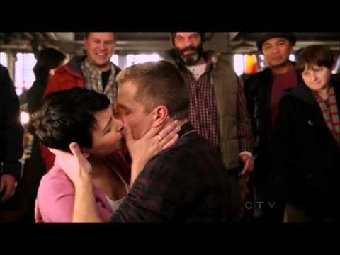 Xxx Mp4 Romantic Movie And TV Kisses Part 13 3gp Sex