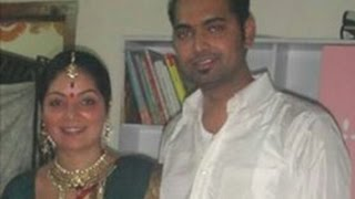 Heartbroken actress Alphonsa splits up with Boyfriend Jayasankar | Hot Tamil Cinema News