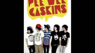 Pee Wee Gaskins - Hadapi Dunia