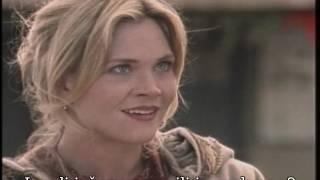 Ebenezer Trailer (1998) - [www.prijevodi-online.org]