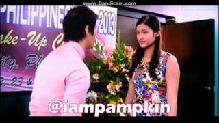 Enrique Gil (Cameo on Must Be Love)