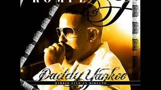 Daddy Yankee - Rompe (DJ Crazz Trap Remix)