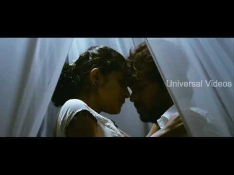 Xxx Mp4 Nivetha Thomas Unseen Hot Kiss Love Making Scenes 3gp Sex