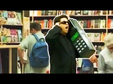 Xxx Mp4 Trigger Happy TV Series 1 Episode 6 Full Episode 3gp Sex