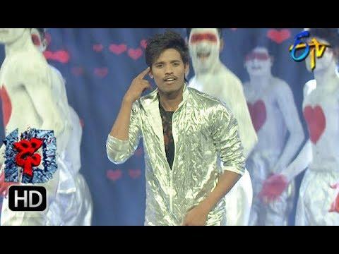 Xxx Mp4 Raju Performance Dhee 10 13th June 2018 ETV Telugu 3gp Sex