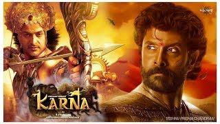 Karnan Trailer 2017 HD |R S Vimal | Prithviraj|Chiyaan Vikram |Fan made